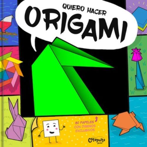libros-para-7-anos-en-adelante-quiero-hacer-origami