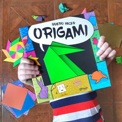 ibros-para-7-anos-en-adelante-quiero-hacer-origami