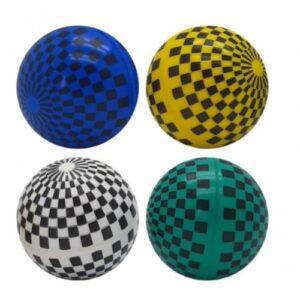 pelotas-para-el-aire-libre