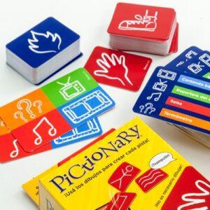 pictonary-juego-de-mesa jugueteria online