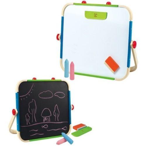 pizarra portatil hape juguetes para 3 anos