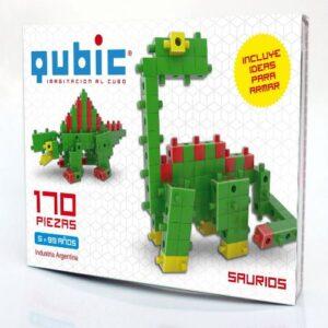 qubic-saurios-juguete-construccion-5-a-9