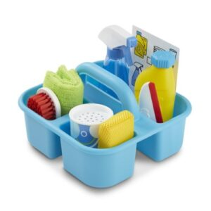 set-de-limpieza-para-chicos-melissa-and-doug