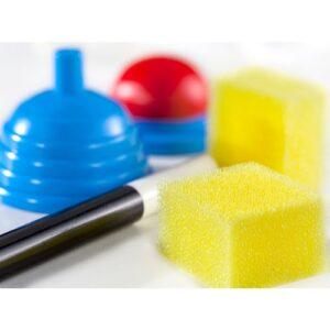 set-de-magia-infantil ruibal jugueteria online
