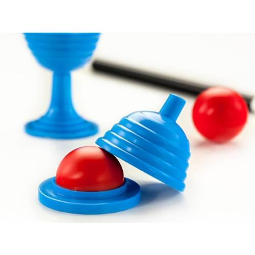 set-de-magia-infantil jugueteria online