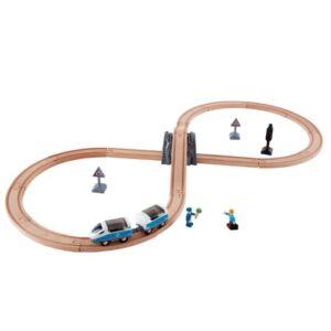 set de seguridad en 8 juguetes para 3 anos