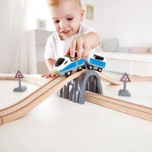 set de seguridad juguetes para 3 anos