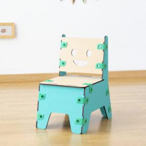 silla para ninos jugueteria online