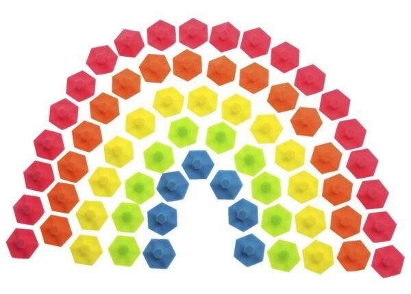 sopapas-de-colores-juego-libre