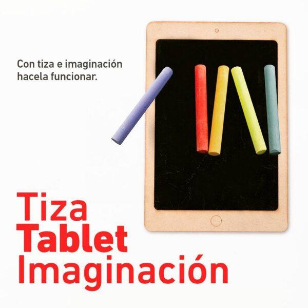 tablet-tiza-de-madera-la-geppeta.