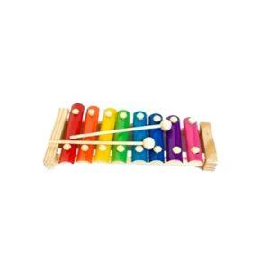 xilofon metalofon juguetes didacticos para chicos 01