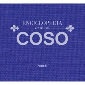 enciclopedia mundial del coso