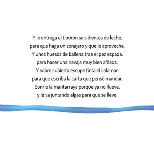 EL MARINERO DEL CANAL DE SUEZ libro