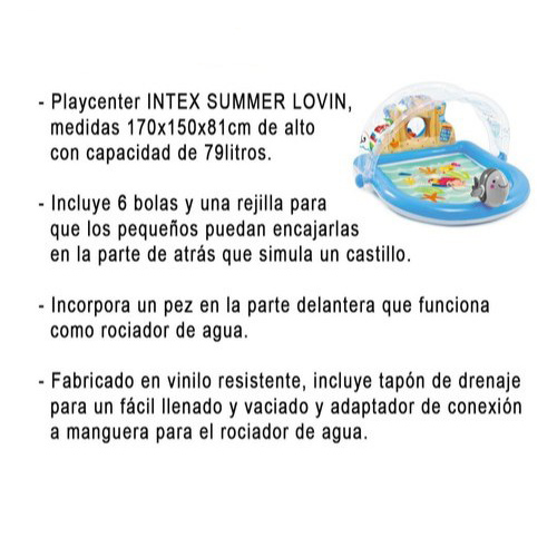 PLAYCENTER-INFLABLE-INTEX-SUMMER-LOVIN-2