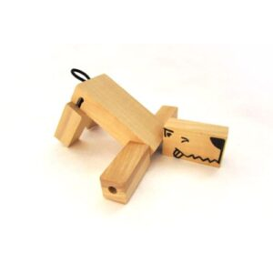 Pancho - posafuentes jugueteria online
