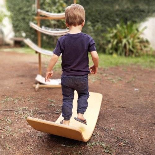 Tabla de equilibrio Clásica jugueteria online
