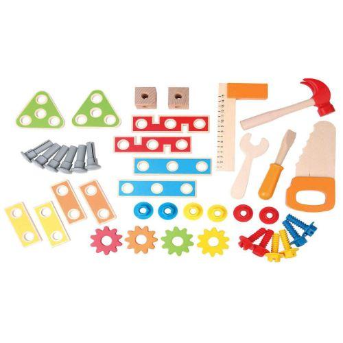 accesorios banco de herramientas