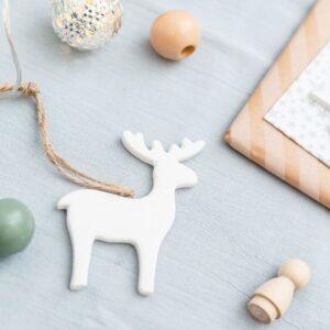 adornos navidad decoracion navidad