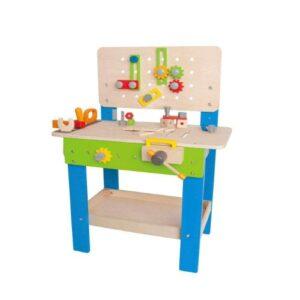 banco-de-trabajo-hape-herramientas-de-juguete