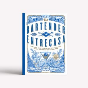 bartender-de-entrecasa libro
