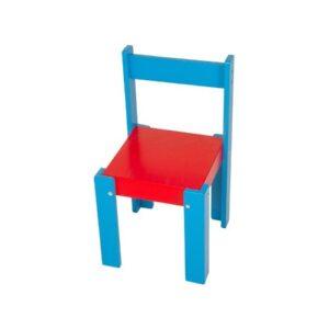 silla para ninos