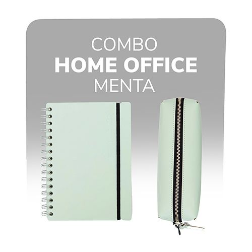 accesorios home office ikitoi