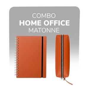 home office articulos ikitoi