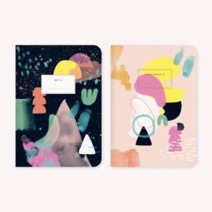 libretas-x2-happimess-arte