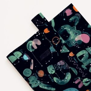 papel-de-envolver-happimess-universo