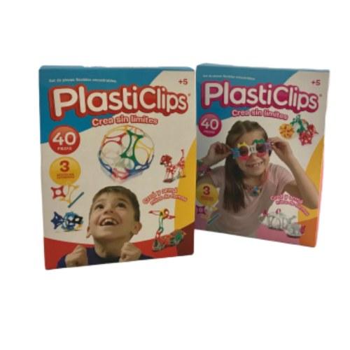 plasticlips juguete didactico